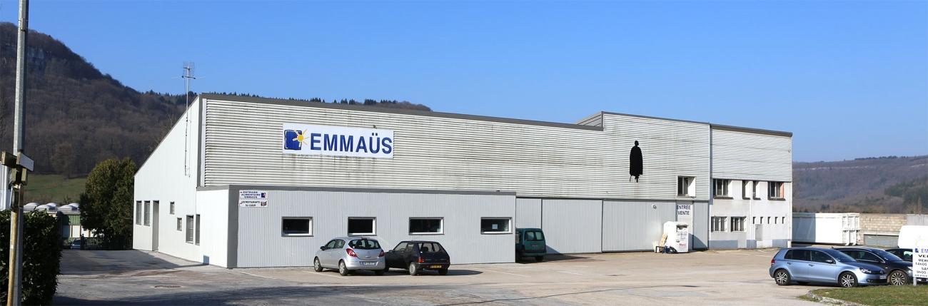 Emma s ornans ornans doubs site officiel - Emmaus dunkerque horaires ...